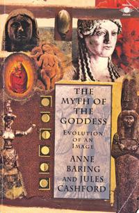 Symbolic Archetype use in Mythology - Edith Hamilton? PLEASE!?