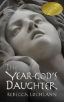 THE-YEAR-GOD'S-DAUGHTER