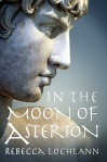 cover for asterion