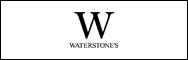 3 px waterstones_edited-1